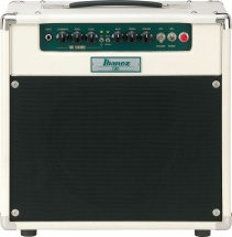 Ibanez Guitar Combo Amplifier Tube Screamer Amplifier Tsa15