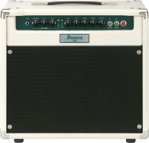 Ibanez Guitar Combo Amplifier Tube Screamer Amplifier Tsa30
