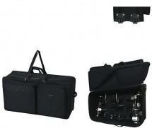 Gewa Housse Rack Batterie Electronique
