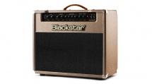 Blackstar Ht Club 40 Bronco