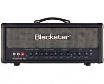 Blackstar Ht Club50 Mkii