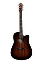 Alvarez Ad60ceshb Shadow Burst