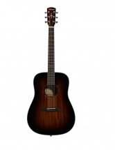 Alvarez Ad66-shb Shadow Burst