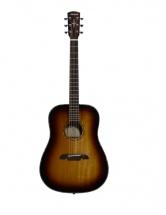 Alvarez Ada1965