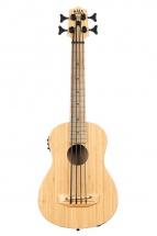 Kala U-bass Bamboo