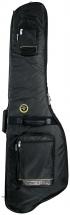 Rockgear Premium Line - Housse Pour Warwick Reverso Gaucher / Buzzard / Stryker