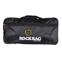 Rockbag Effect Pedal Bag
