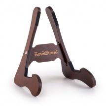 Rockbag Wo-20800-ash-br Rockstand Stand A En Frêne