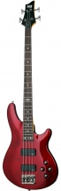 Schecter Sgr C-4 - Metallic Red