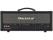 Blackstar Ht Stage 100mkii