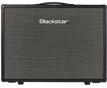 Blackstar Ht V212 Mkii