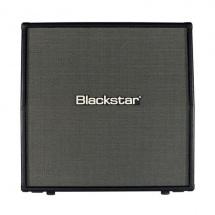 Blackstar Ht V412 Mkii-a