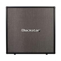 Blackstar Ht V412 Mkii-b