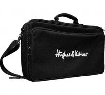 Hughes and Kettner Housse Pedalier Amplifie Spirit 200w