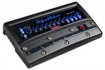 Hughes and Kettner Black Spirit 200 Floor