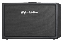 Hughes and Kettner Tm212 Tubemeister - Celestion Vintage 30