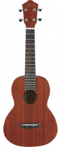 Ibanez Ukc10 Style Concert Natural