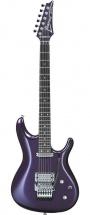 Ibanez Js2450-mcp Muscle Car Purple + Etui