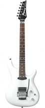 Ibanez Js140-wh White