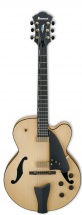 Ibanez Afc95-ntf Natural Flat