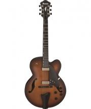 Ibanez Afc95-vlm Violin Matte