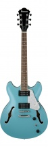 Ibanez Artcore As63-mtb Mint Blue