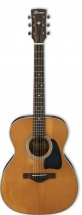 Ibanez Avc11-ans Antique Natural Semi-gloss