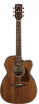 Ibanez Avc9ce-opn Open Pore Natural