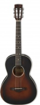 Ibanez Avn11-abs Antique Brown Stained