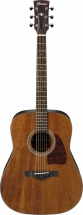Ibanez Aw54-opn Open Pore Natural
