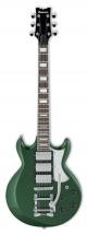 Ibanez Ax230t-mft Metallic Forest