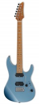 Ibanez Az2402-icm Ice Blue Metallic