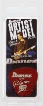 Ibanez  Pick Paul Gilbert Signature B1000pg-ca Candy Apple X6