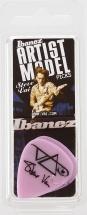 Ibanez  Pick Steve Vai Signature B1000sv-mp Muscat Purple X6