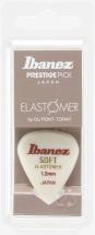 Ibanez  Pick Elastomer Bel14st12 X3