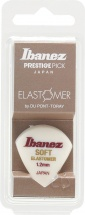 Ibanez  Pick Elastomer Bel18st12 X3