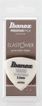 Ibanez  Pick Elastomer Bel4hd22 X3