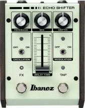 Ibanez Echo Shifter Es2