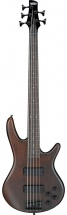 Ibanez Gsr205f-5strings Fretless Limited