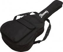 Ibanez Acoustic Guitar Bag Standard Iab101