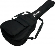 Ibanez Acoustic Bass Bag Standard Iabb101