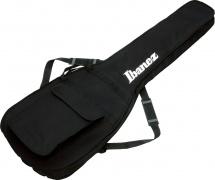 Ibanez Electric Bass Bag Standard Ibb101