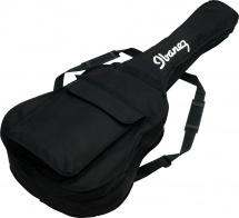 Ibanez Classical Guitar Bag Standard Icb101