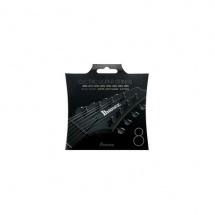 Ibanez Iegs8 09-65 8 Cordes Super Light