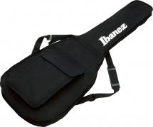Ibanez Electric Guitar Bag Standard Igb101
