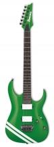 Ibanez Jbbm20-gr Green