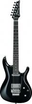 Ibanez Js - Joe Satriani Js2450-mcb Muscle Car Black