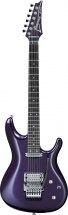 Ibanez Js2450-mcp Muscle Car Purple + Etui