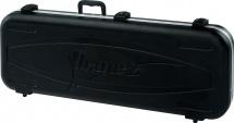 Ibanez Electric Guitar Case Molded Case M300c