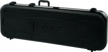 Ibanez Electric Bass Case Molded Case Mb300c
